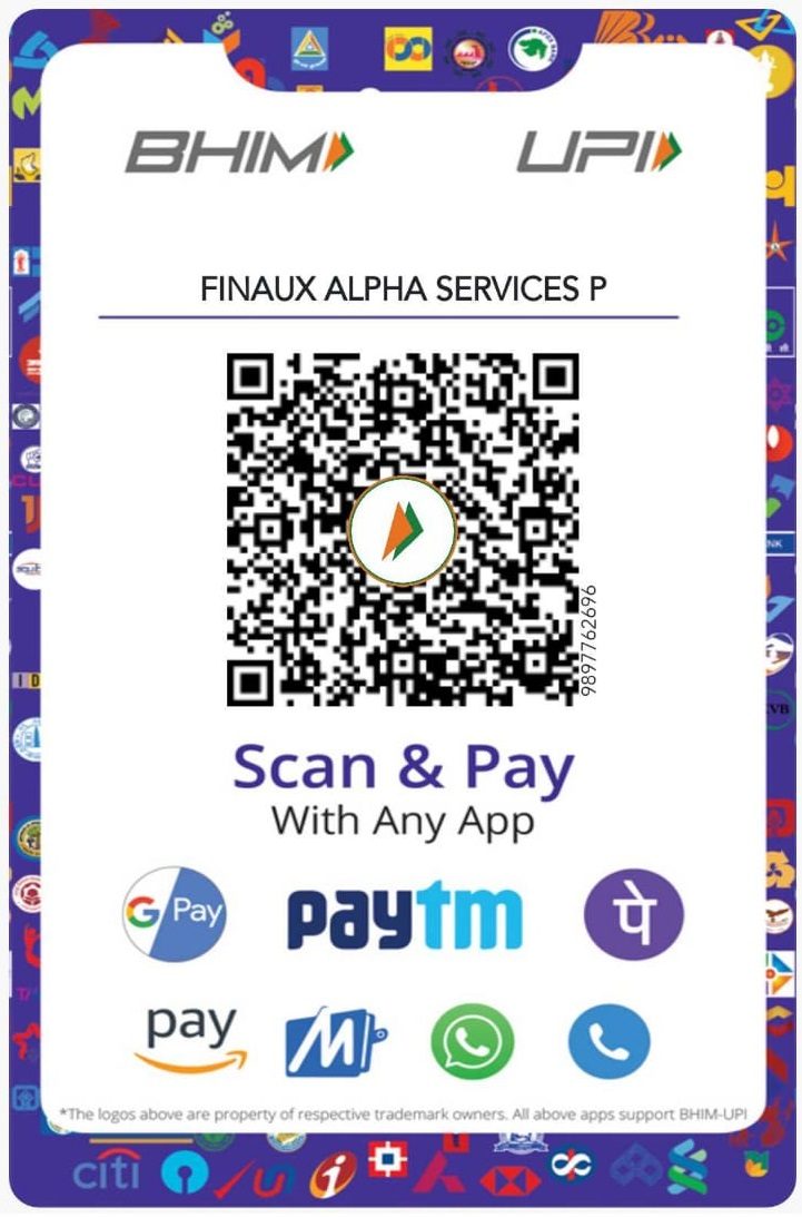 Pay by UPI