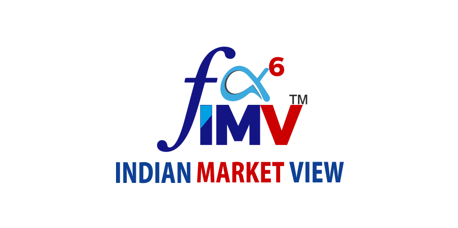 INDIAN MARKET VIEW