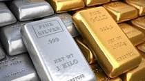 Updates on Bullion, Base  Metals, and Energy Levels 3rd Jan 2019