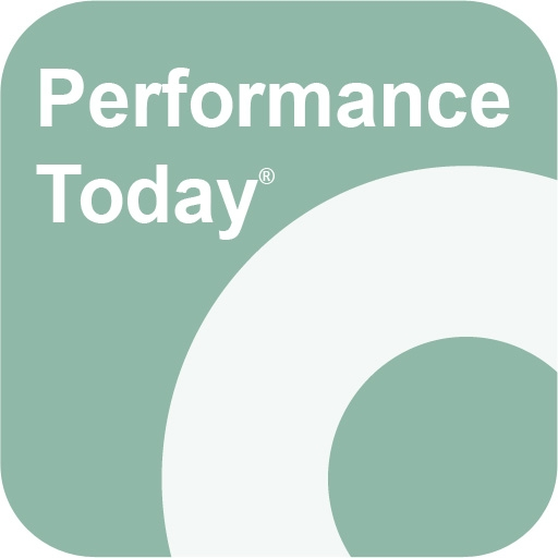 Today's Performance  (12th Feb 2020)